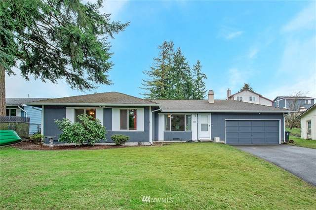 6644 E Tonia Street, Tacoma, WA 98404 (#1724397) :: Icon Real Estate Group