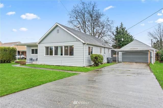 1317 47th Avenue E, Fife, WA 98424 (#1724412) :: Shook Home Group