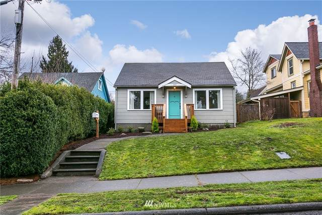 1440 Grant, Bellingham, WA 98225 (#1724421) :: Canterwood Real Estate Team