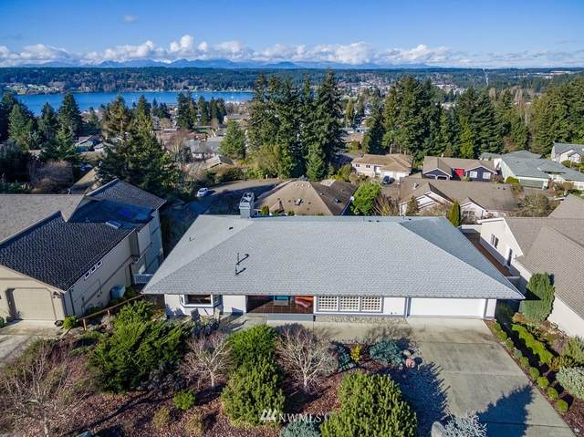18491 13th Avenue NE, Poulsbo, WA 98370 (#1724454) :: Priority One Realty Inc.