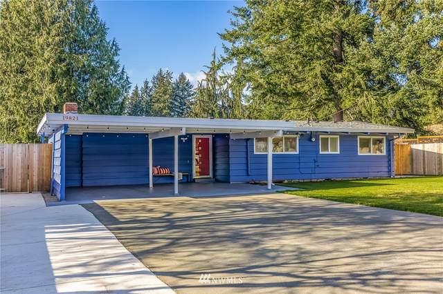 19821 4th Avenue S, Des Moines, WA 98148 (#1724475) :: Shook Home Group
