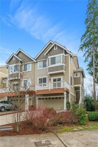 1063 156th Avenue NE, Bellevue, WA 98007 (#1724476) :: Alchemy Real Estate