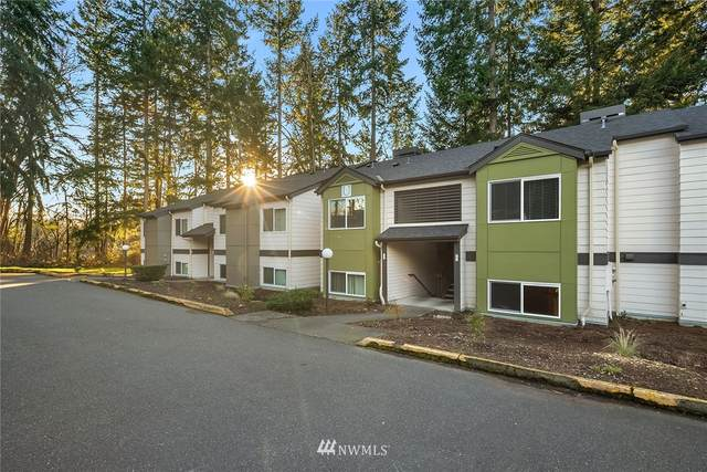 31500 33rd Place SW U104, Federal Way, WA 98023 (#1724509) :: Shook Home Group