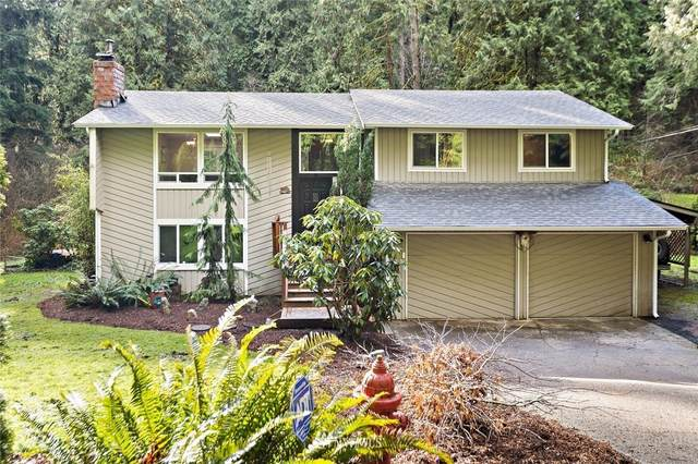 9810 Waverly Drive, Snohomish, WA 98296 (#1724510) :: Shook Home Group