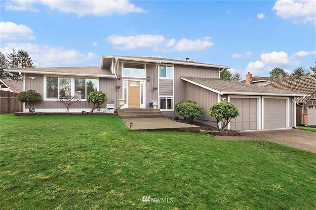 9808 73rd Street SW, Lakewood, WA 98498 (#1724526) :: Priority One Realty Inc.