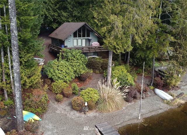 2170 E Saint Andrews Drive N, Shelton, WA 98584 (#1724532) :: Priority One Realty Inc.