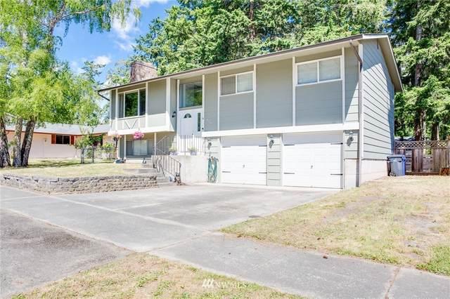 826 NW Frigate Street, Oak Harbor, WA 98277 (#1724553) :: Tribeca NW Real Estate