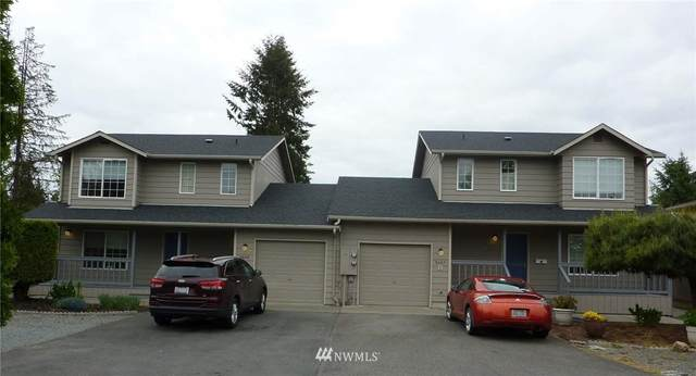 8607 20th Street SE, Lake Stevens, WA 98258 (#1724569) :: Canterwood Real Estate Team