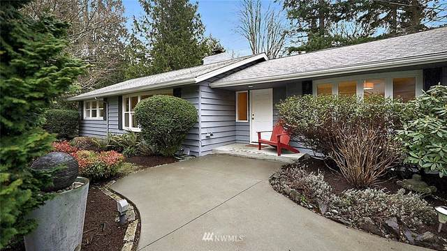 6218 89th Avenue SE, Mercer Island, WA 98040 (#1724611) :: Canterwood Real Estate Team