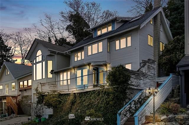 6715 Whitman Street NE, Tacoma, WA 98422 (#1724614) :: Icon Real Estate Group