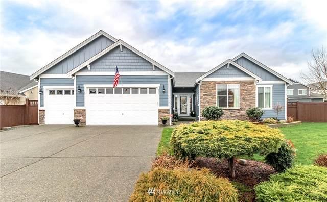 7713 211th Avenue E, Bonney Lake, WA 98391 (#1724632) :: Pickett Street Properties