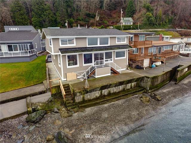 660 Doeskin Court, Camano Island, WA 98282 (MLS #1724656) :: Brantley Christianson Real Estate
