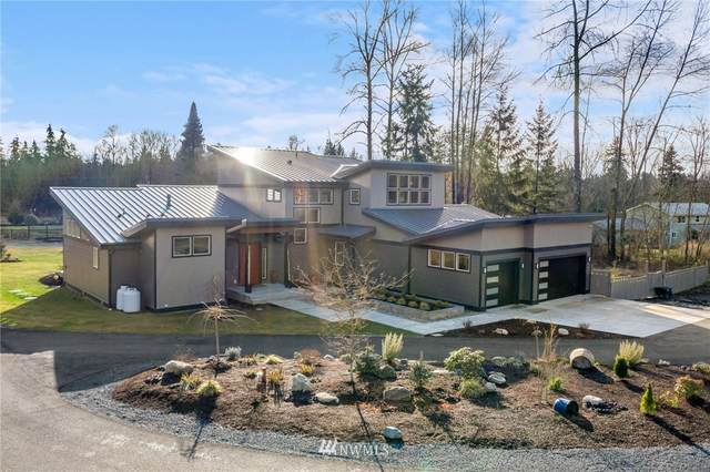 10825 60th Street NE, Lake Stevens, WA 98258 (#1724679) :: Shook Home Group