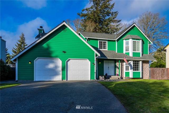 9125 Zircon Drive SW, Lakewood, WA 98498 (#1724691) :: Canterwood Real Estate Team