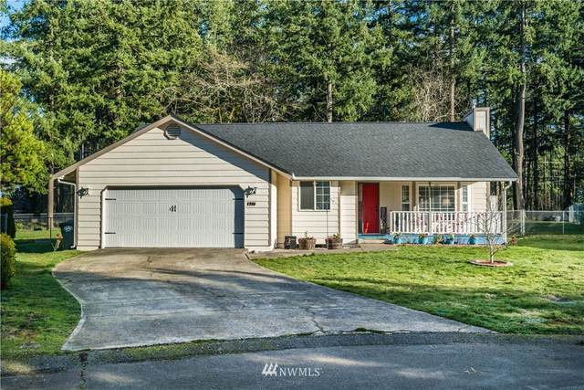 1716 158th Street Ct S, Spanaway, WA 98387 (#1724694) :: Costello Team