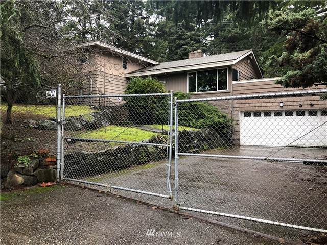 6624 S 127th Place, Seattle, WA 98178 (#1724705) :: Better Properties Real Estate