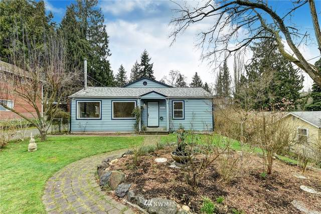 1212 NE 198th Street, Shoreline, WA 98155 (#1724735) :: Better Homes and Gardens Real Estate McKenzie Group