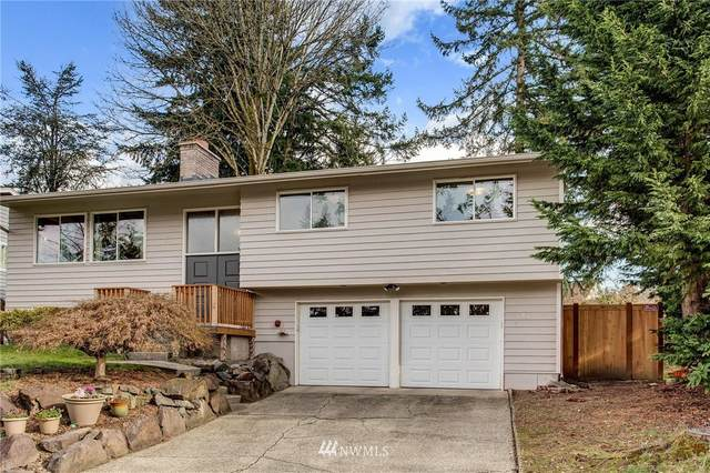 15032 116th Place NE, Kirkland, WA 98034 (#1724737) :: Priority One Realty Inc.
