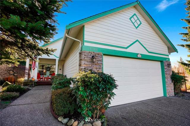 3908 Dogwood Place, Mount Vernon, WA 98274 (MLS #1724757) :: Brantley Christianson Real Estate