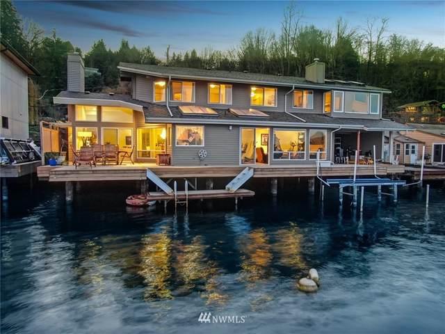 14328 Edgewater Lane NE, Seattle, WA 98125 (#1724768) :: Shook Home Group