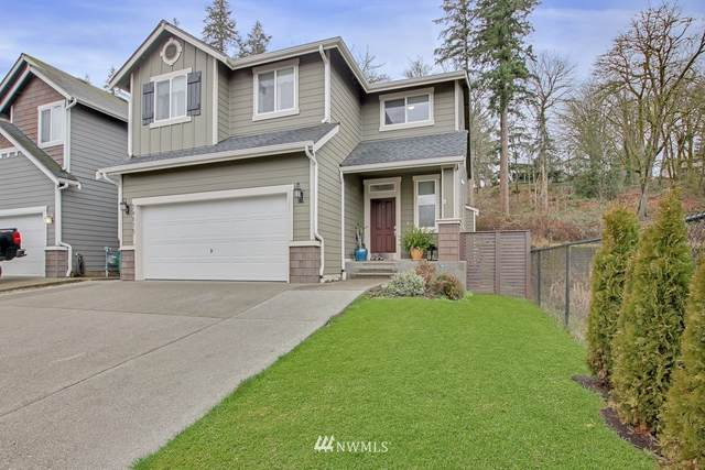 34615 56th Avenue S, Auburn, WA 98001 (#1724778) :: Alchemy Real Estate