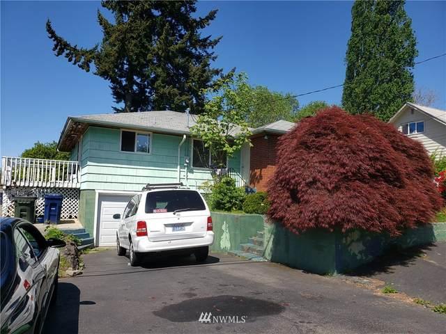 10810 SE 181st Street, Renton, WA 98055 (#1724830) :: Shook Home Group