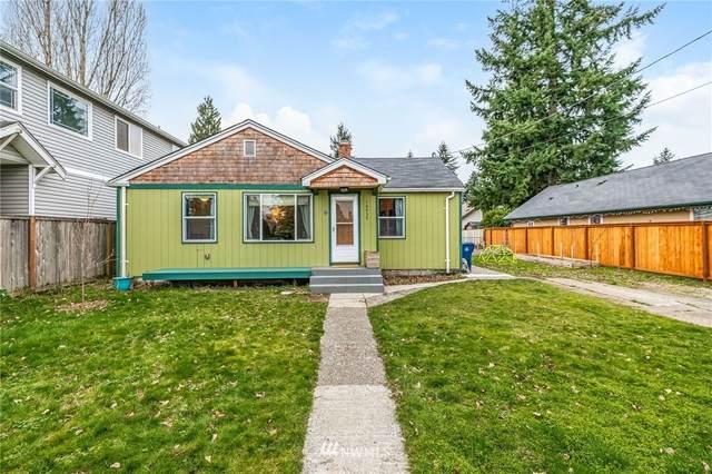 10435 2nd Avenue SW, Seattle, WA 98146 (MLS #1724858) :: Brantley Christianson Real Estate