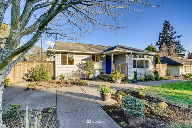 7926 31st Avenue SW, Seattle, WA 98126 (MLS #1724872) :: Brantley Christianson Real Estate