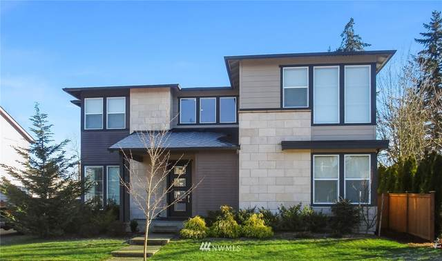326 Graham Avenue SE, Renton, WA 98059 (#1724881) :: The Original Penny Team