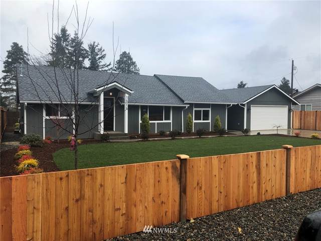 14015 80th Street E, Puyallup, WA 98372 (#1724885) :: Better Homes and Gardens Real Estate McKenzie Group