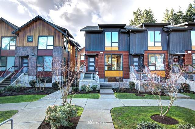 6546 32nd Avenue NE #2.3, Seattle, WA 98115 (#1724887) :: Alchemy Real Estate