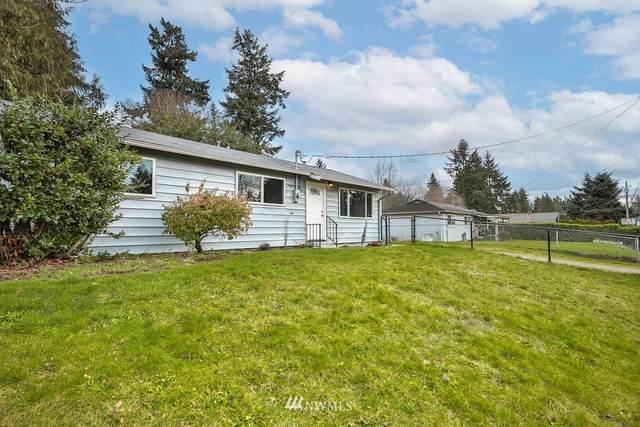 30618 3rd Avenue SW, Federal Way, WA 98023 (#1724894) :: Canterwood Real Estate Team