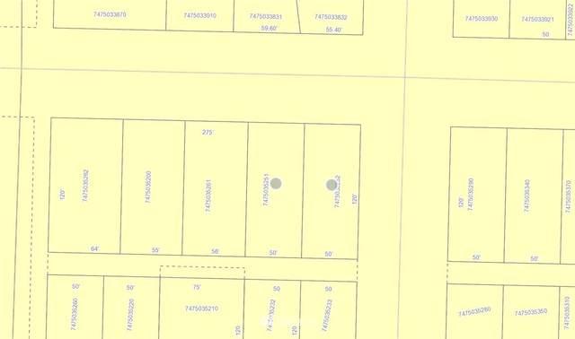 1016 N Huson Street, Tacoma, WA 98406 (#1724899) :: Shook Home Group