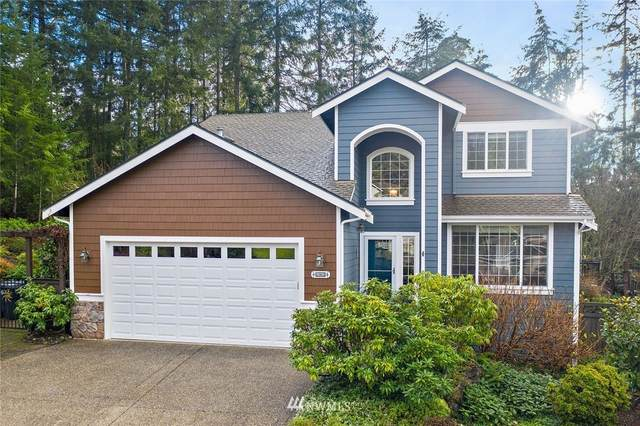 6904 92nd St Court NW, Gig Harbor, WA 98332 (#1724901) :: Shook Home Group