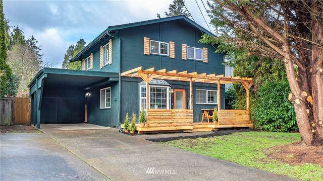 708 Contra Costa Ave, Fircrest, WA 98466 (#1724918) :: Alchemy Real Estate