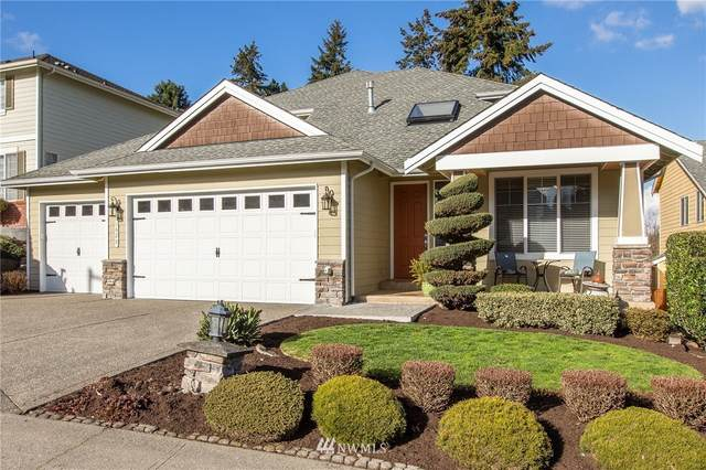 9628 S 230th Place, Kent, WA 98031 (#1724919) :: Urban Seattle Broker