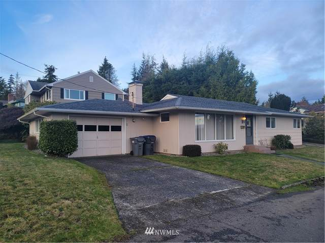 212 Tolomei Drive, Aberdeen, WA 98520 (MLS #1724928) :: Brantley Christianson Real Estate
