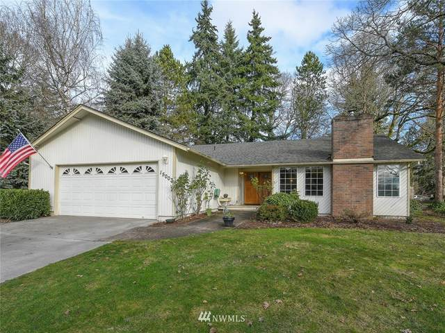 15003 NE 26 Court, Vancouver, WA 98686 (#1724936) :: Better Homes and Gardens Real Estate McKenzie Group