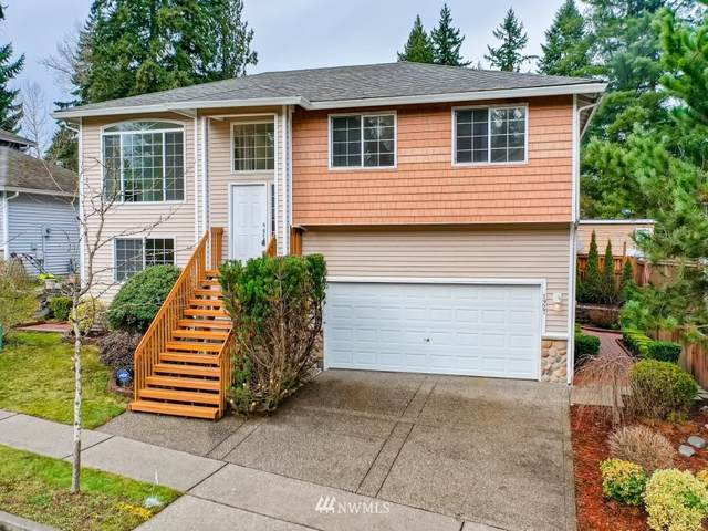 1927 189th Street SW, Lynnwood, WA 98036 (#1724976) :: Keller Williams Realty