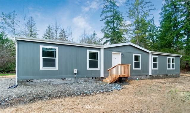 21 Cornwall Road NW, Lakebay, WA 98349 (MLS #1724980) :: Brantley Christianson Real Estate