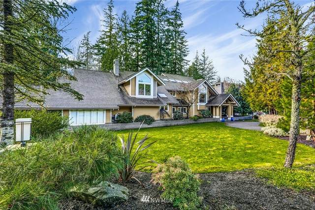 6265 160th Avenue SE, Bellevue, WA 98006 (#1725006) :: Costello Team