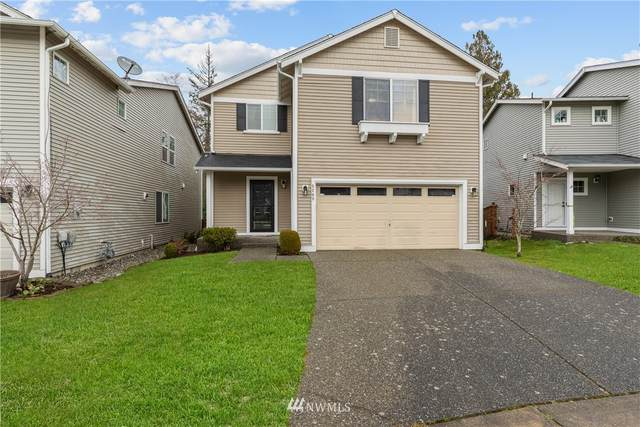 5209 Larrabee Way, Mount Vernon, WA 98273 (#1725011) :: Shook Home Group