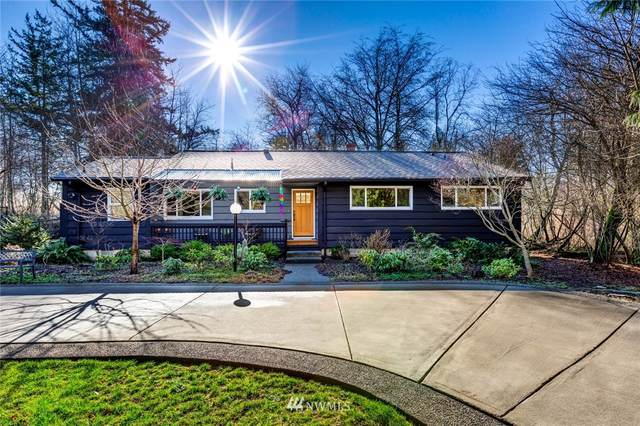 1457 Marine Drive, Bellingham, WA 98225 (#1725024) :: TRI STAR Team | RE/MAX NW