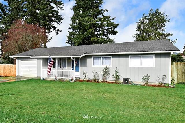 2075 Lewis River Road, Woodland, WA 98674 (#1725042) :: Shook Home Group