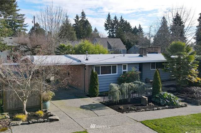 6246 39th Avenue NE, Seattle, WA 98115 (#1725045) :: The Shiflett Group