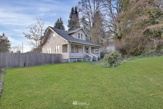 6408 S Stevens Street, Tacoma, WA 98409 (MLS #1725065) :: Brantley Christianson Real Estate