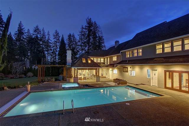 4909 244th Street SE, Woodinville, WA 98072 (#1725072) :: Front Street Realty