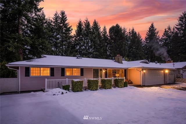 11431 38th Drive SE, Everett, WA 98208 (#1725075) :: The Shiflett Group