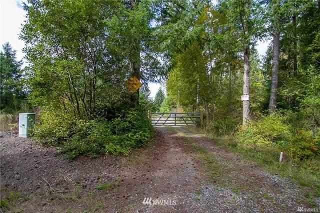 0 23rd St Sw Lakebay, Lakebay, WA 98349 (MLS #1725085) :: Brantley Christianson Real Estate