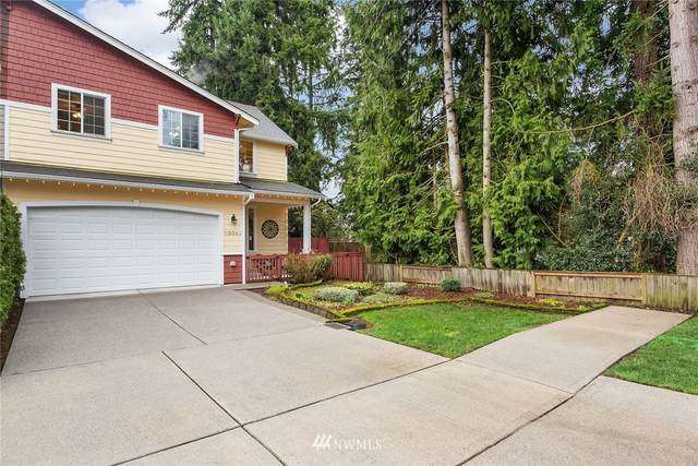 18042 159th Street SE A, Monroe, WA 98272 (#1725108) :: The Original Penny Team